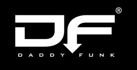 daddyfunk logo
