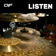 listen to daddyfunk drum audio